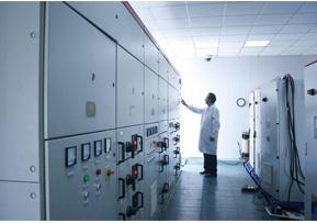 透析中国大陆电工仪器仪表产品市场现状前景
