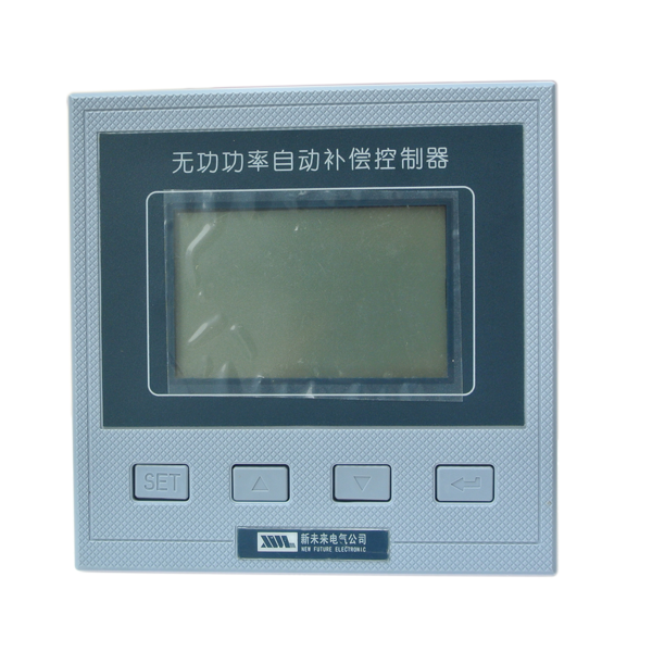 低压控制器JKWC+