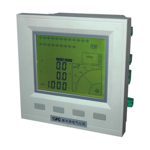 低压控制器JKWH