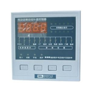 低压控制器JKWB