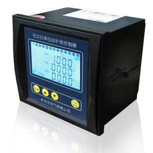 低压控制器JKWD