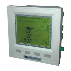 低压控制器JKWE