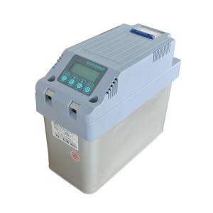 N5智能电容器