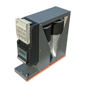 N6智能电容器