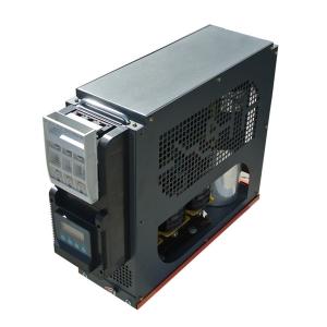 N7智能电容器