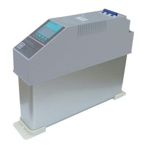 N8智能电容器