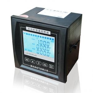 低压控制器JKWF